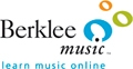 Sign up for a Free Sample Course at Berklee College of Music!
