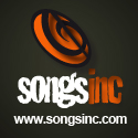 Songsinc - Create - Collaborate - Inspire!