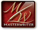 MasterWriter 2.0 - at New Price!